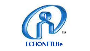 ECHONET Lite規格及びECHONET Lite AIF仕様認証・試験業務