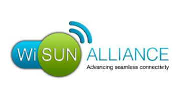 Wi-SUN試験業務