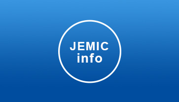 JEMIC information