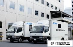 service_img02